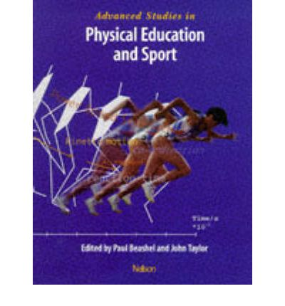 education sport