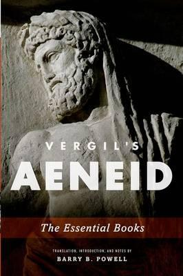 vergil's aeneid Download past episodes or subscribe to future episodes of virgil's aeneid by stanford for free.