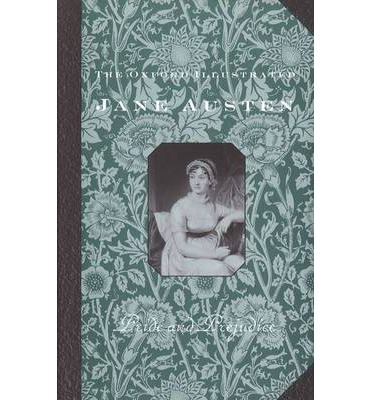 essays on pride and prejudice jane austen Read this essay on pride and prejudice, jane austen come browse our large digital warehouse of free sample essays get the knowledge you need in order to.