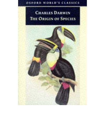 essays on the origin of species Free essay: darwinism is a theory developed by charles darwin with the help of many others it states that natural selection is the most common cause of.