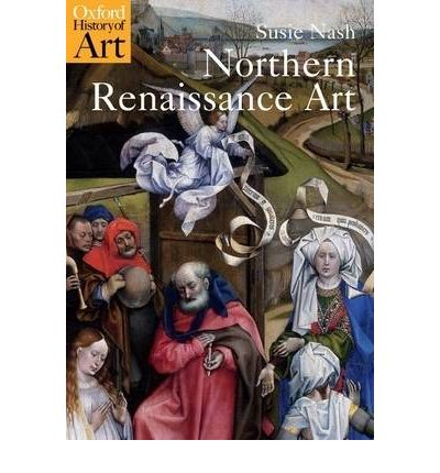 Northern Renaissance Art