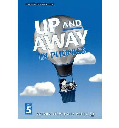 up and away Lyrics to up and away by dave matthews band: everyday, everyday with you / every little thing you do the way you do / little darlin' in.