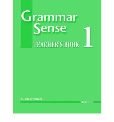 grammar book for teachers I am delighted to say that i can now offer my popular grammar book for free the book can be downloaded in pdf format.