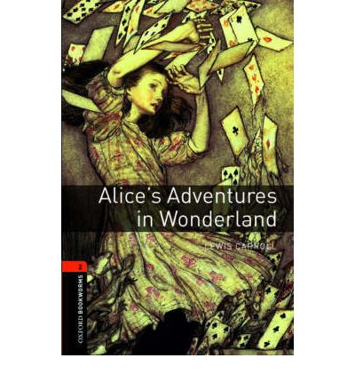 alices adventures in wonderland games levels