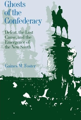 an analysis of the causes of the defeat of the confederacy in the american civil war History is the polemics of the victor, william f buckley once said not so in the united states, at least not regarding the civil war as soon as the confederates laid down their arms, some picked up their pens and began to distort what they had done and why.