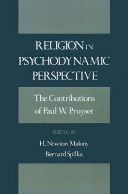 understanding philosophy from the religious perspective Because understanding of life after death runs the gamut of human experience and cultural values, anthropologists conclude that man invented religion and religious beliefs on an as-needed basis to explain life's experiences and to offer solace from life's troubles.