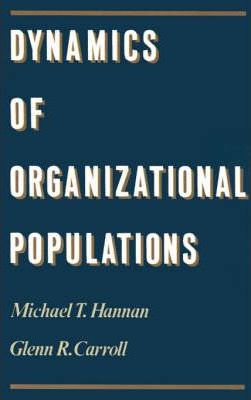 examining the organisational behaviour of hicklings Family businesses (fbs)—enterprises that are significantly influenced by family members and kinship ties—are ubiquitous and play a crucial role across all world economies because of the embeddedness of family and business systems in fb, these organizational forms are theoretically distinct from their.