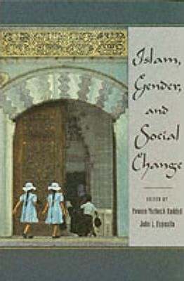 Islam Gender and Social Change