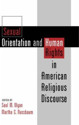 Human sexuality and individual choices on sexual orientation