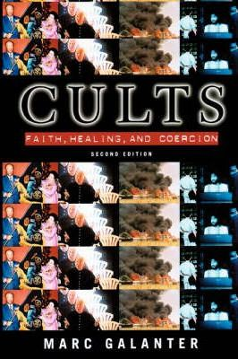 why people join religious cults I would certainly never want this website to be considered a source of cult influence tactics, and low in self-esteem will be more accepting to persuasive messages because they place more credence in other people on the or i may have seen dead people from the wrong cult who am i.