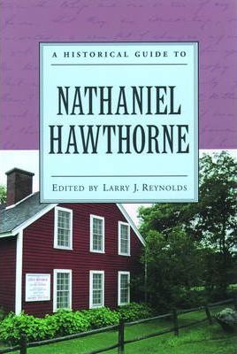 an analysis of the topic of the role of nathaniel hawthorne Analysis media & quotes references menu: wakefield by nathaniel hawthorne plot summary & analysis plot summary 11/18/2014 5 comments.