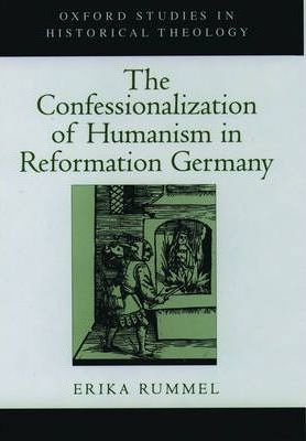 reformation humanism essay Access to over 100,000 complete essays and term papers the renaissance brought humanism, but the reformation brought true christianity.