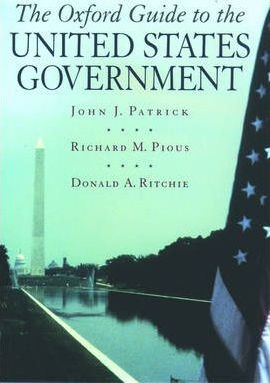 the history of the united states government The government of the united states is based on a written constitution  we  currently have a two-party system because of not only historical.