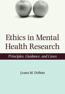 Clinical psychology ethics case studies Custom paper Sample