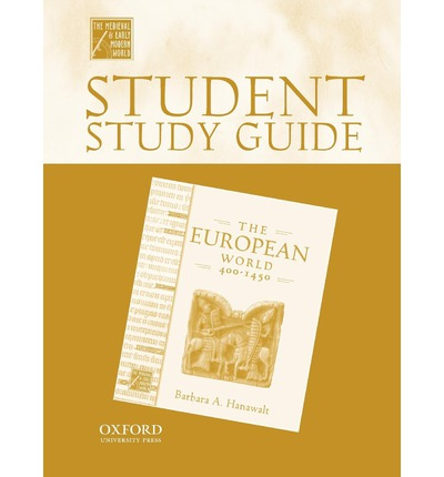 an analysis of the history books and claims on europeans Minder's book is an excellent analysis of catalonia, from its cuisine and   political than the other books on this list, the history and conflicts that.