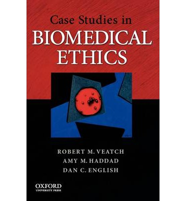 Medical laboratory ethics case studies