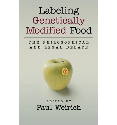 """""""labeling of genetically modified food products Would require labeling of genetically engineered foods or food products made with genetic engineering, could be quite large the study found that the annual cost of a3525."""