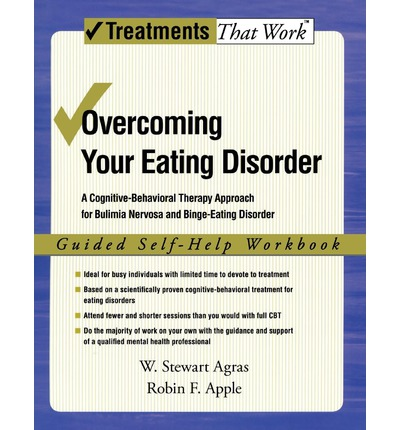 piades Hesiodos: Overcoming Your Eating Disorder: Guided