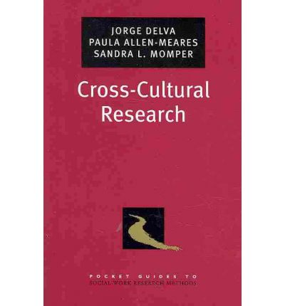 journal for crossing cultures text book Read crossing cultures in the language classroom, tesol quarterly on deepdyve, the largest online rental service for scholarly research with thousands of academic publications available at your fingertips.