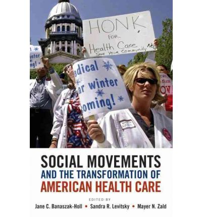 free essays on social movements