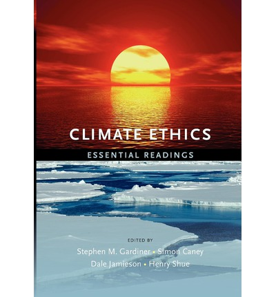 global warmings ethical dilemma Global warming and it's ethical dilemma global warming is a growing threat of apocalyptic consequences over the past two decades our climate has undeniably grown warmer and is not predicted to slow this unprecedented rate of change unless action is taken.