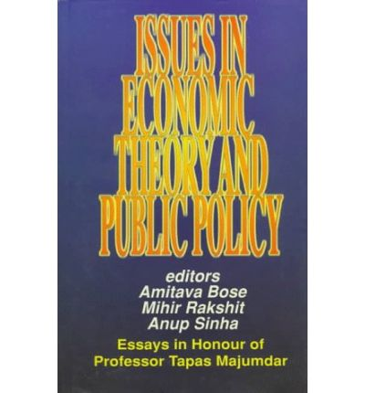 development economy essay growth in nigerian philosophy public structure Writing tips for economics research papers and sophisticated about the economics of health or development its structure can be organized like a.
