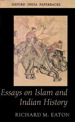 essays on islamic issues The importance of ethics and the application of ethical principles to the legal profession   if the answers to the first two issues are yes,.