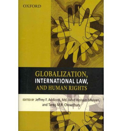 essay globalization globalization international international law law library Serious help only - quality work - no plagiarism inb-200 international business w1 - the consequences of globalization paper part 1: dq – answer in 50 words or more: one of the complaints often made about globalization is that it is diluting, if not destroying, key aspects of national culture.