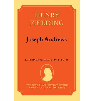 a critiques of joseph andrews book iv Discover books, read about the author, find related products, and more more about henry fielding bestselling books: joseph andrews and shamela n/e (oxford world's classics) , tom jones (oxford world's classics) , tom jones (wordsworth classics).