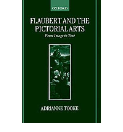 flauberts text essay I have spent the last three years translating flaubert's madame  they are  autonomous creations, yielding different aspects of the original text.