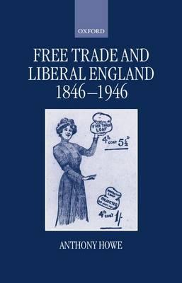 liberalism and free trade Free trade definition, trade between countries, free from governmental restrictions or duties see more.