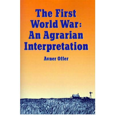 an analysis of the historic interpretation of the first world war This activity is targeted to the critical analysis and construction of understanding of war poetry the tasks involve developing an understanding of the effects that warfare has on the.