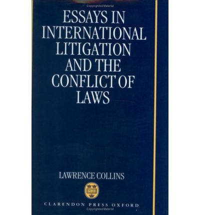 International Law Guide: Selected Topics in Public International Law