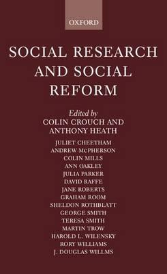 the era of social reform essay Start studying reform movements in american history  reporters and other  writers who pointed out the social problems of the era of big business the term   came from a collection of essays published by conservative christian  theologians.