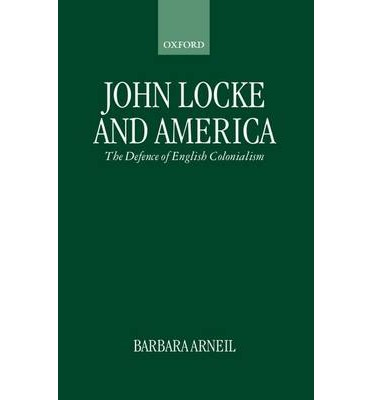 john lockes influence on united states Scores of textbooks attest that john locke is the most important intellectual influence on america's founding no other first-tier philosopher can provide a moral and theoretical justification for the united states, its traditional culture, and its form of government.