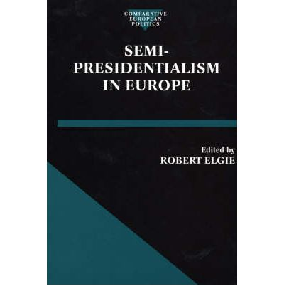 the impact of semi presidentialism in the government structure of ukraine The semi-presidential one semi-presidentialism is where there is a popularly elected fixed-term president and a prime minister and cabinet who are collectively responsible to the legislature.
