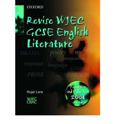 How can I get an A* in GCSE English + English Lit?