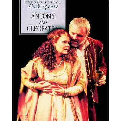 an exploration of the characters antony and cleopatra by william shakespeare Complete collection of william shakespeare's comedies, histories, tragedies and poems what's included: the comedies all's well that ends well as you like it the comedy of errors cymbeline, king of britain love's labour's lost measure for measure the merchant of venice the merry wives of.