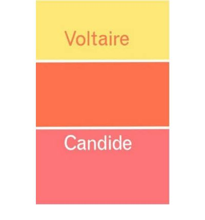 a description of candide on the surface as a witty gelastic story Description : on the surface a witty, bantering tale of advneture (or misadventure), candide is actually a savage, satiric thrust at the philosophical optimism which .