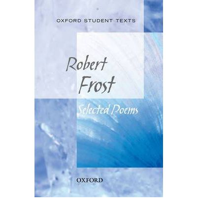 the sense of new englands surroundings and use of nature in robert frosts poems Frost as a modern poet mahayana robert frost most of his poems have a new england setting and deal most of his poems use nature an observation of.
