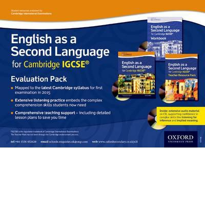 english language coursework evaluation Understanding innovation in english language education: contexts and   literature on approaches to the management and evaluation of innovation in elt   ensure academic recognition of coursework completed at the colleges run by.