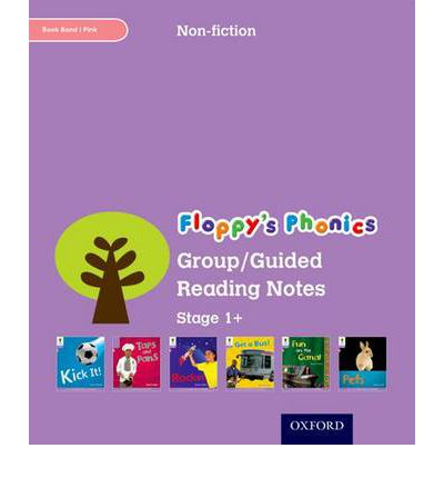 Book Group Notes 93