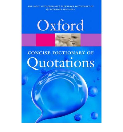 concise dictionary literary oxford paperback reference terms The paperback of the the concise oxford dictionary of literary terms by chris baldick, baldick | at barnes & noble free shipping on $25 or more.