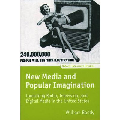Radio And Television Broadcasting media studies australia