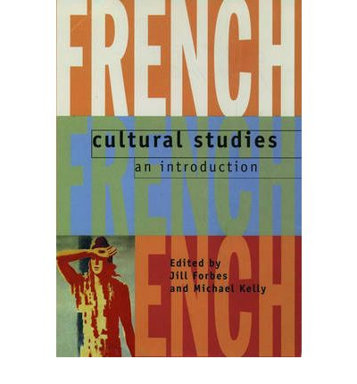 French Cultural Studies