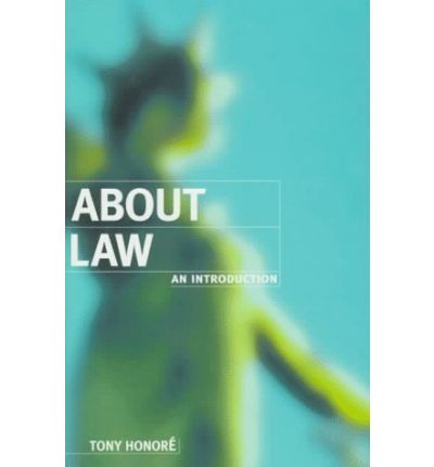 an introduction to the concept of law How can one determine whether a given law belongs to a certain legal system what kind of structure do these systems have, that is--what necessary relations obtain between their laws the examination of these problems in this volume leads to a new approach to traditional jurisprudential question.