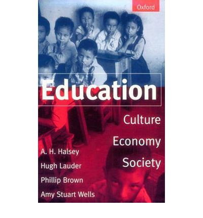 education culture and society The research unit education, culture, cognition & society consists of six interdisciplinary institutes and is home to over 160 people educationalists.