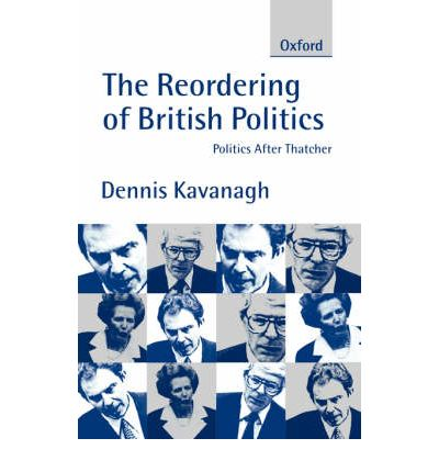 irish political history and structure