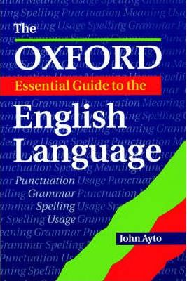 the oxford essential guide to writing [download] ebooks oxford essential guide to writing pdf oxford essential guide to writing oxford essential guide to writing - assessment guide harcourtor too guide for reviewers and.