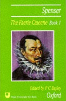 good versus evil in edmund spensers faerie queene The faerie queene edmund spenser edmund spenser personal and political life 1552/3: born in london 1573: received ba from cambridge 1576: received ma from cambridge 1576-78: visited relatives in the north met his 'rosalind' 1578: clerked for lord leicester 1580.